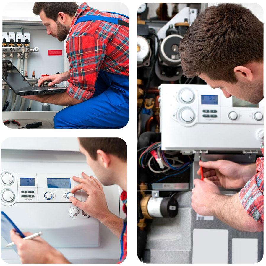 Chauffagiste Vaillant pas cher pour installation, entretien et dépannage de chaudière, chauffe-eau et boiler.
