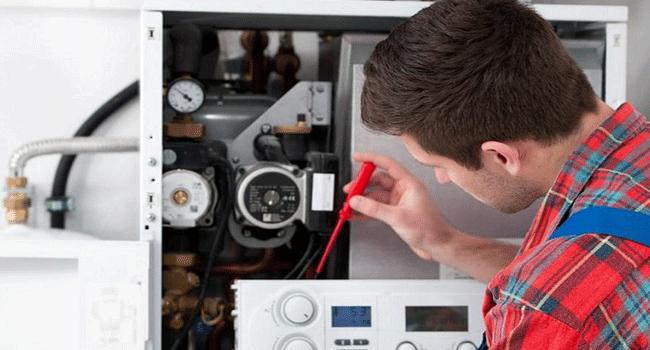 Spécialiste entretien chauffe eau, chaudière, boiler et chauffage Vaillant